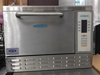 TurboChef NGC Rapid Cook Convection Oven