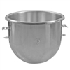 20 Quart Mixing Bowl