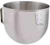 30 Quart Mixing Bowl