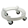 60, 80 & 140 Qt Bowl Dolly