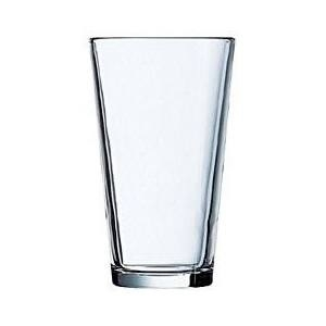 16 oz Mixing Glasses