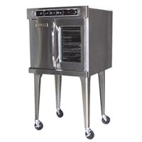 Royal Range RECOD-1 Convection Oven