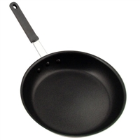 "Challenger Xtra 12"" Fry Pan"
