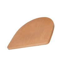 Wooden Seat