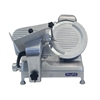 Electric Slicer