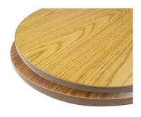 Round Table Top - 30""